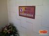 bisnis salon  zaza salon muslimah dan spa info 081215375217