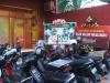 franchise salon muslimah zaza salon muslimah dan spa info 085641562055