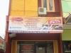 peluang usaha salon muslimah zaza salon muslimah dan spa info 085641562055