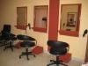 franchise salon muslimah dan spa  zaza salon muslimah info 085641562055