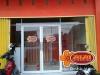 waralaba salon dan spa zaza salon muslimah  info 085641562055