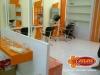 bisnis salon dan spa zaza salon muslimah  info 085641562055