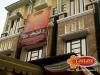 bisnis salon muslimah dan spa zaza salon muslimah  info 085641562055