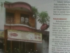 bisnis salon muslimah zaza salon muslimah dan spa info 085641562055