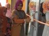 waralaba salon muslimah dan spa - zaza salon muslimah dan spa pekanbaru riau info kemitraan kemitraan: 081215375217 | 085743114560